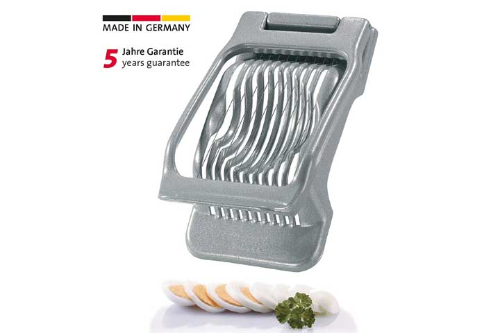 Westmark Germany Egg Slicer