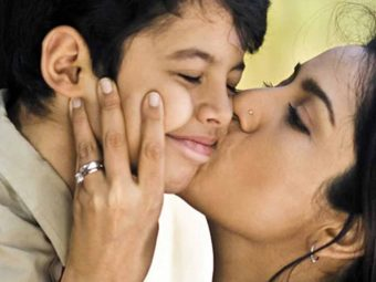 Which Bollywood Mom Are You? Take This Quiz To Find Out!