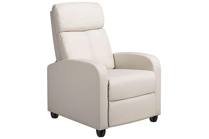 Yaheetech Recliner Chair
