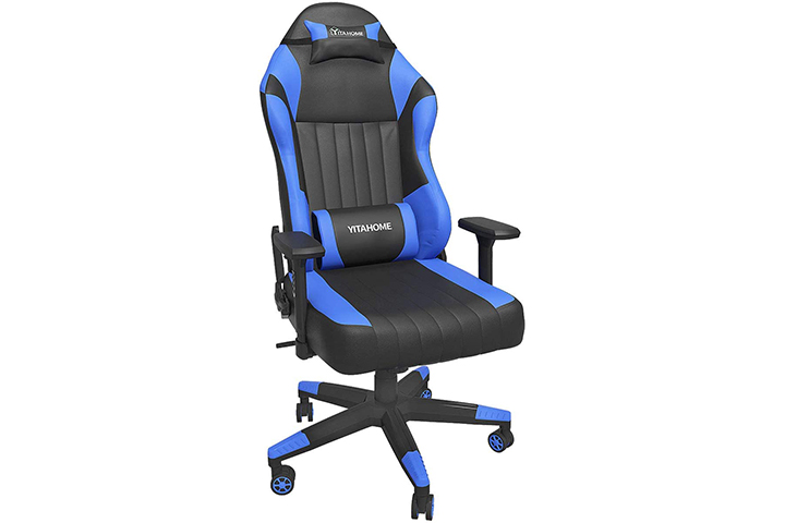 YitaHome Big and Tall Gaming Chair