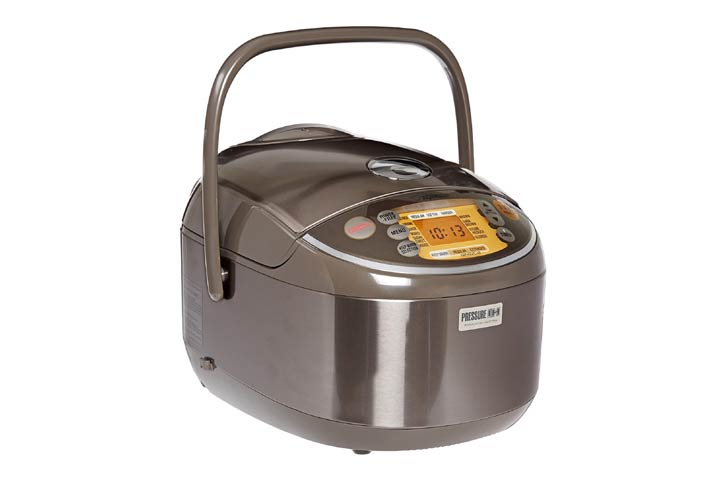 Zojirushi Induction Heating Pressure Cooker.jpg