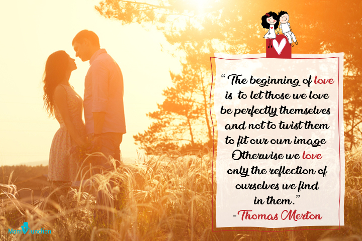 new-relationship-quotes-1