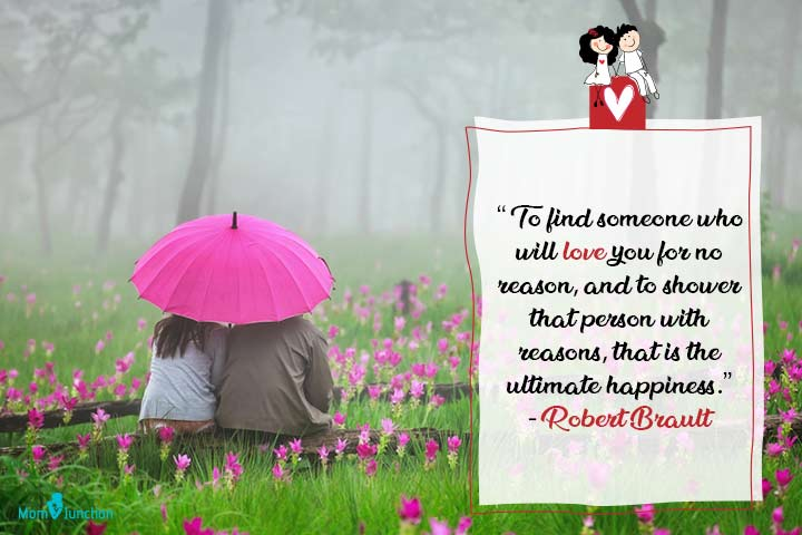 new-relationship-quotes-41