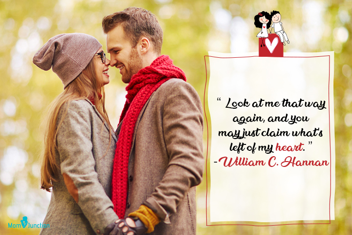new-relationship-quotes170