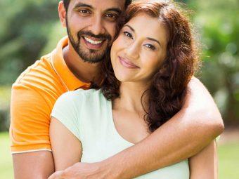 100+ Romantic Nicknames For Wife In Hindi | पत्नी के लिए रोमांटिक निकनेम की लिस्ट