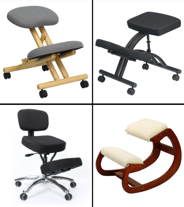 13 Best Kneeling Chairs To Buy In 2020