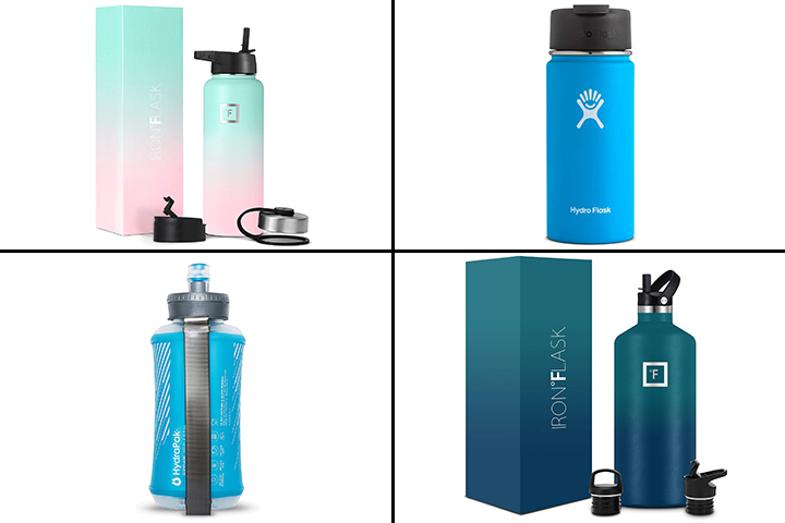 15 Best Flasks To Buy In 2020