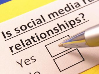15 Ways Social Media Can Ruin Relationships