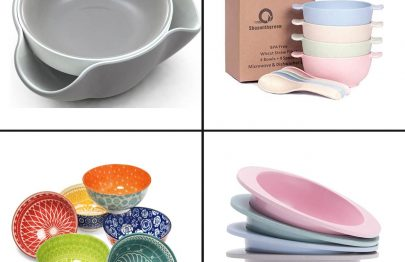 17 Best Snack Bowls Of 2020