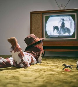 20 Best Horse Movies For Kids To Watch In 2020