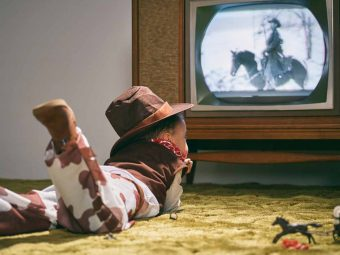 20 Best Horse Movies For Kids To Watch In 2021