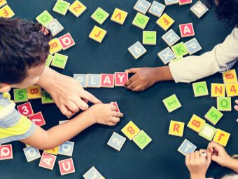 20 Fun Word Games For Kids To Improve Their Vocabulary