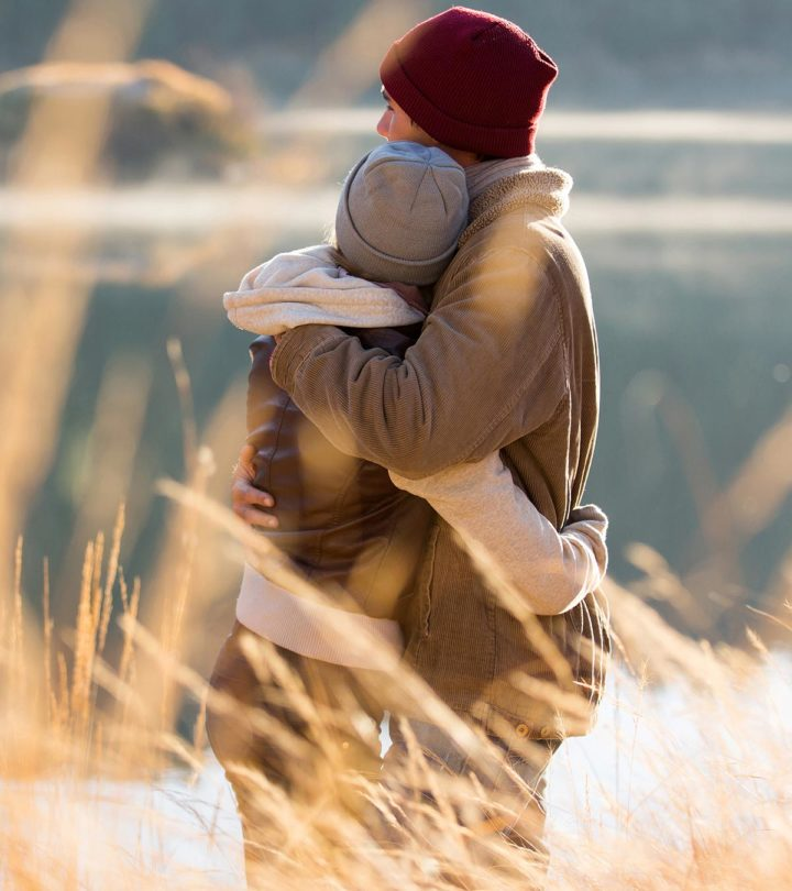 25 Different Types Of Hugs (With Pictures) And Their Meaning