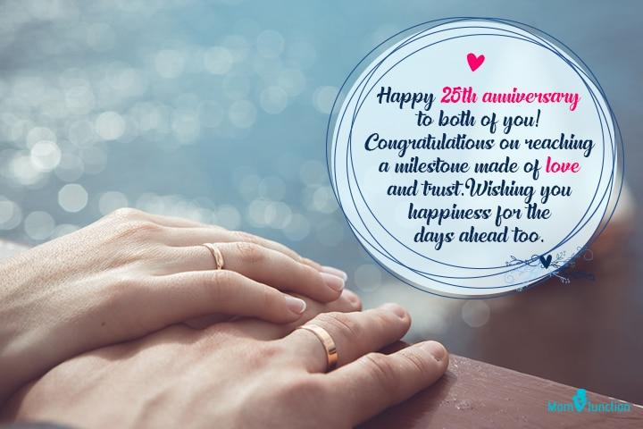 25th-Wedding-Anniversary-wishes 1