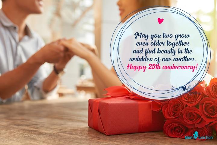 25th-Wedding-Anniversary-wishes-106