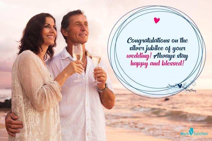 25th-Wedding-Anniversary-wishes-20
