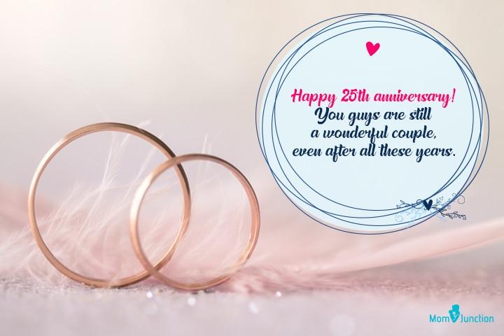 25th-Wedding-Anniversary-wishes-42