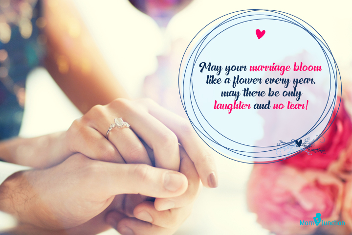 25th-Wedding-Anniversary-wishes-57