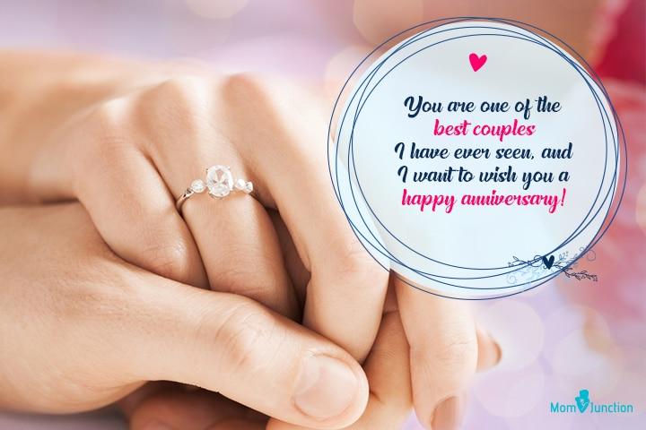 25th-Wedding-Anniversary-wishes-90