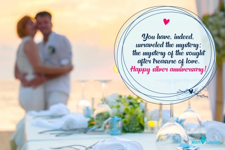 25th-Wedding-Anniversary-wishes-99