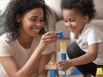 30 Fun Babysitting Games To Play On Job