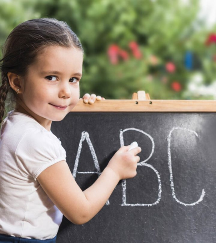 30 Interesting Role Play Ideas For Kids, And Their Benefits