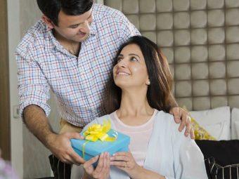 50+ Wedding Anniversary Wishes For Wife In Hindi | पत्नी के लिए शादी की सालगिरह की शुभकामनाएं व संदेश