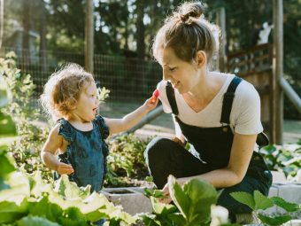 7 Ways To Raise A Family Without Going Totally Broke
