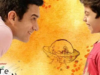 9 Movies To Watch With Your Kids On Children's Day