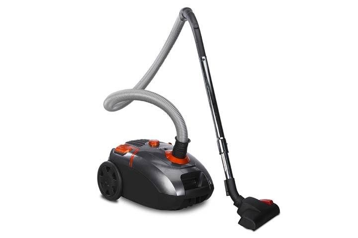 Agaro Storm Dry Vacuum Cleaner