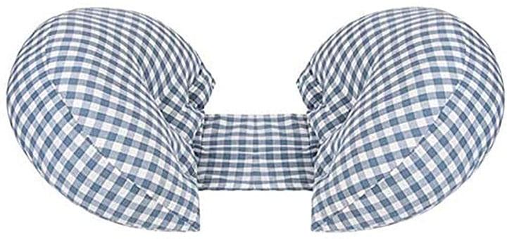 Ailelan Pregnancy Pillow