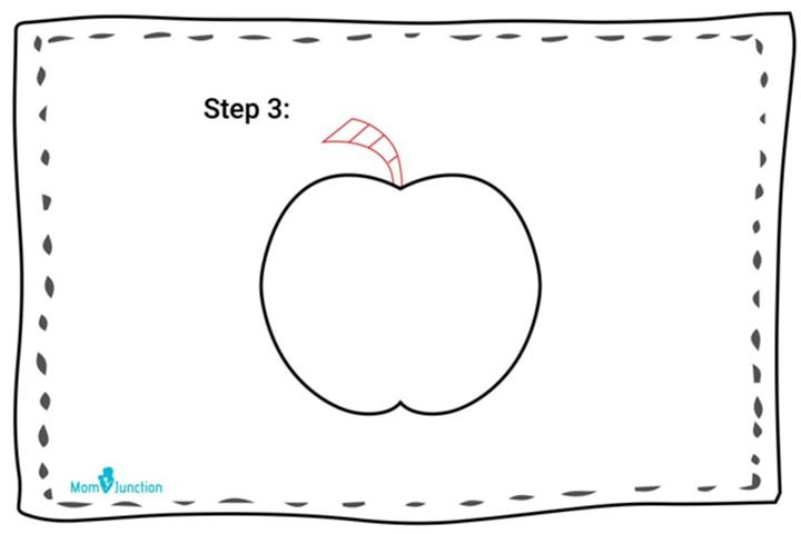 Apple Pencil draw