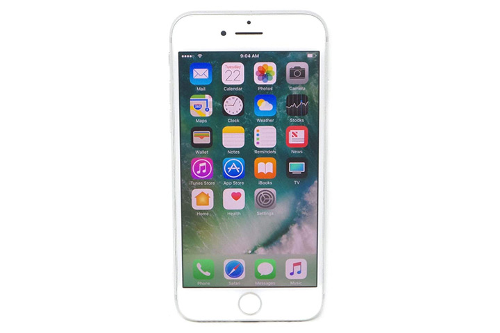 Apple iPhone 7 – For AT&T (Renewed)