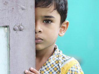 बच्चों में डिप्रेशन के 3 प्रमुख लक्षण, कारण व इलाज | Baccho Me Depression Ka Ilaj