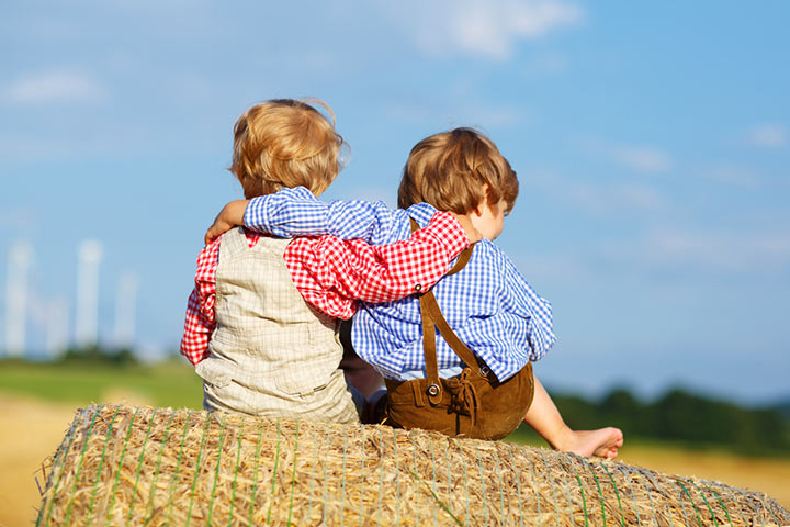 Best And Cute Quotes About Friendship For Kids