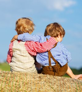 Best And Cute Quotes About Friendship For Kids1