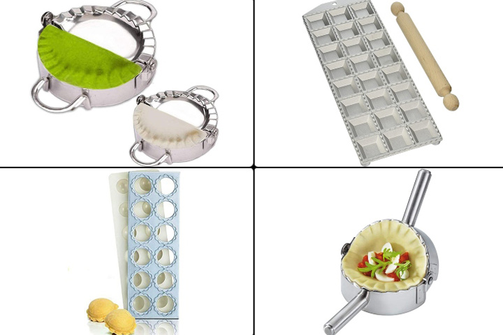 Best Ravioli Makers To Buy