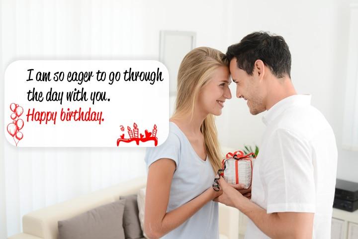 Birthday wishes for boyfriend-17