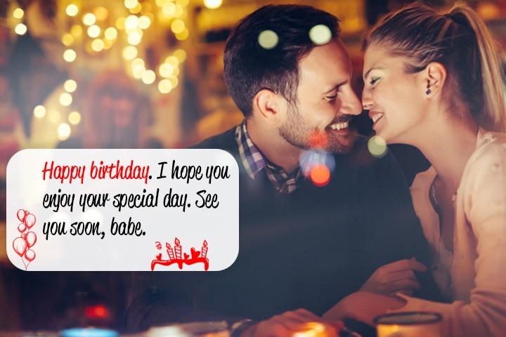 Birthday wishes for boyfriend-26