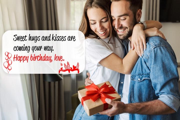 Birthday wishes for boyfriend-34