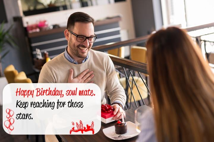 Birthday wishes for boyfriend-40