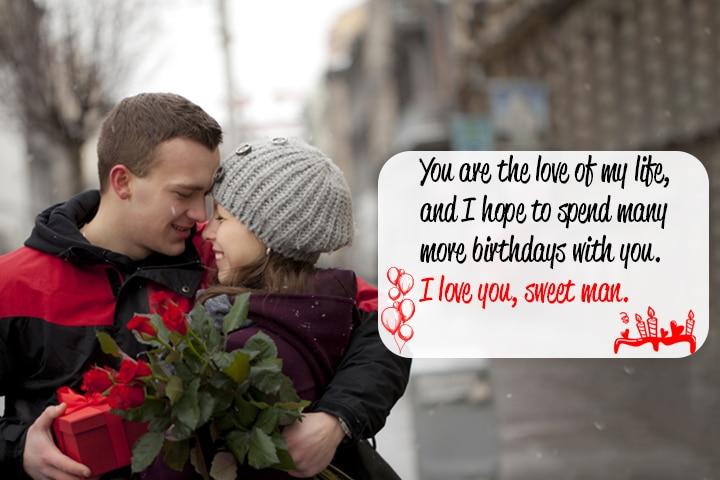 Birthday wishes for boyfriend-5