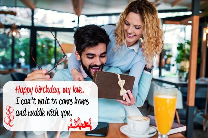 Birthday wishes for boyfriend-57