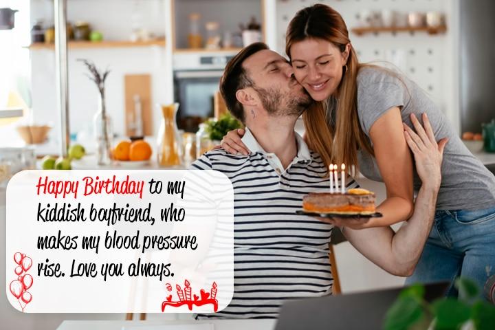 Birthday wishes for boyfriend-68