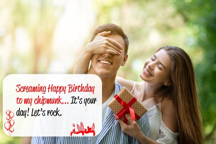 Birthday wishes for boyfriend-86
