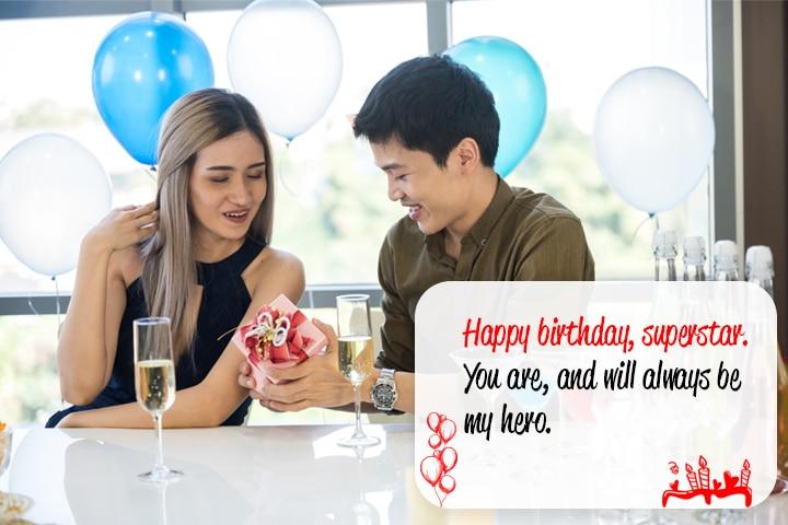 Birthday wishes for boyfriend-97