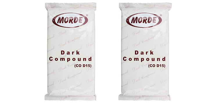 Butlers Dark Chocolate Bar