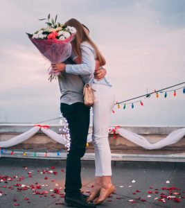 121 Cute And Winning Responses To I Love You