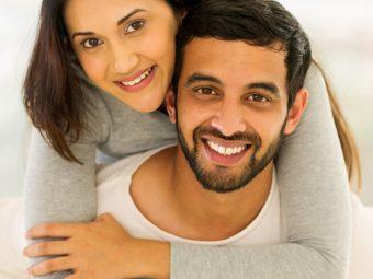 100+ Cute Nicknames For Husband In Hindi | पति के लिए क्यूट निकनेम की लिस्ट