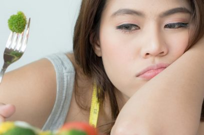 Eating Disorder In Teenagers: Signs, Causes, Treatment And Prevention